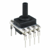 Pressure Sensors, Transducers -- SSCDLNT030PAAA5-ND -Image