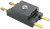 Force Sensors -- FSS005WNSR-ND -Image
