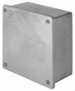 WYL Type Overlapping Cover Box -- WYL-040403 - Image