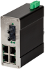 Switches, Hubs -- 105FX-ST-MDR-ND - Image