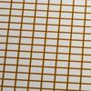 Z-Rec® Rectifier -- CPW2-0650-S006B