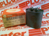 INGERSOLL RAND CPT0316 ( CAPACITOR RUN OVAL 20MFD 370VAC ) -Image