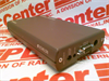 ECHELON 73000-SLTA/2 ( ADAPTER LONTALK NETWORK TP-1250 9V 500MA ) -Image