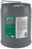 Primers, Activators, Accelerators, Cleaners for Adhesives -- LOCTITE SF 7113 -Image