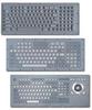 Membrane & Elastomer OEM Kits -- OEM Series