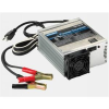 Midtronics PSC-550S Power Supply Charger Kit -- MIDPSC550S