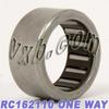 RC162110 One Way Needle Bearing/Clutch 1 -- Kit8654