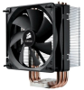 Corsair CAFA50 A50 Air Series Performance CPU Cooler - 120mm -- CAFA50