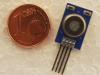 Hygrochip Digital Humidity Sensor -- HYT 221 - Image
