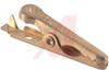 Clip, Alligator, Solid Copper -- 70188548