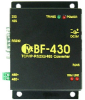 Communication Transformer -- BF-430
