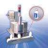 CLEANFIL™ Machine -- Model CF-110 - Image