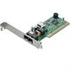 TRENDnet TFM-PCIV92A Data/Fax 56Kps PCI Modem -- TFM-PCIV92A - Image