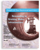 Dawn of the Replacement Era: Reinvesting in Drinking Water Infrastructure -- 20678