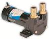 50L Diesel Refueling Pump -- VR050-2022