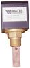 Flow Switch -- FS10-C