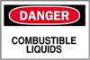 BRADY - 22318 - Safety Sign -- 9306 - Image