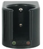 IFC400 - Docking Station with USB cable, softward and manual for HITEMP140 Data Logger -- GO-23000-98