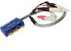 Test Leads - Jumper, Specialty -- BKTL8KC1-ND