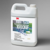 3M Fast Tack 1000NF Water Based Adhesive Neutral 1 gal Jug -- 1000NF NEUTRAL GALLON - Image