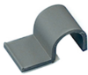Cable Supports and Fasteners -- 298-12071-ND - Image