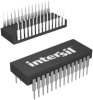 Complete, 12-Bit A/D Converters with Microprocessor Interface -- HI1-674AKD-5