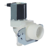 Pilot-Operated Solenoid Valve -- DSVP40-R Series