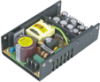 U-Bracket Power Supply -- TPSUU61 Series 61 Watt-Image