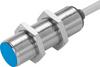 Proximity sensor -- SIED-M18B-ZO-K-L - Image