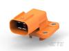 Automotive Headers -- 2323914-1 - Image