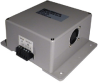 Battery Chargers -- Model # 091-126
