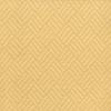 Elegant Basketweave Plain Fabric -- K-Warren -- View Larger Image