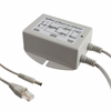 Power over Ethernet (PoE) -- 994-1047-ND - Image