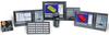 M70V Series CNC Controller