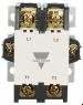 2-Pole AC Contactor -- CGC-20P - Image