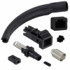 Fiber Optic Connectors -- WM9600-ND - Image