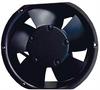 AC Fans -- FDA2-17251QBHT3D-ND -- View Larger Image