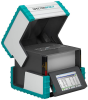 X-Ray Fluorescence Spectrometers -- SPECTROSCOUT