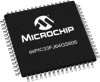 High-Speed PWM, ADC and Comparators -- dsPIC33FJ64GS606