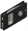 Flush and ProFlush Sliding Door Latches -- MF-01-110-50 - Image