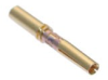 MCV, Male Contact Pin, 4A, 20awg , Crimp -- MCV-19MR-PIN-20