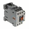 Contactors (Electromechanical) -- 1864-1572-ND - Image