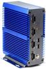 Compact Intel® Core™ i3 Fanless Computer