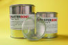 Low Exotherm, Two Component Epoxy -- EP29LP - Image