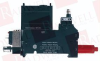 PIAB VACUUM PRODUCTS P3010.00.AA.07.AA.00 ( P3010 VACUUM PUMP SI08-3X1 QR1 ) -- View Larger Image