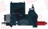 PIAB VACUUM PRODUCTS P3010.00.AA.07.AA.00 ( P3010 VACUUM PUMP SI08-3X1 QR1 ) -Image