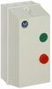 IEC IP66 Enclosure -- 198E-A0S4 -Image