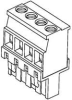 Pluggable Terminal Blocks -- 39523-8914 -Image