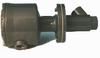 Uvisor UR450
