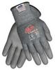 Memphis N9677-M Ninja Force™ Gloves (1 Dozen) -- 331438301